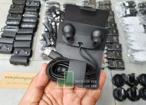 Tai nghe ZIN Samsung AKG Type C (Galaxy Note 10 Plus)